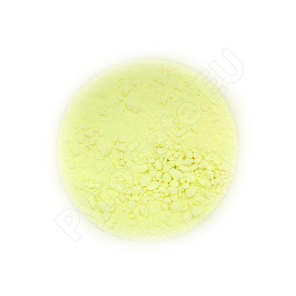 Sulphur powder - extra fine
